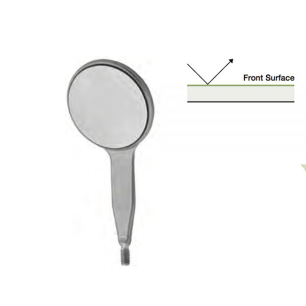 Devemed mouth mirror MEGA 2377 _ Biometric e-shop